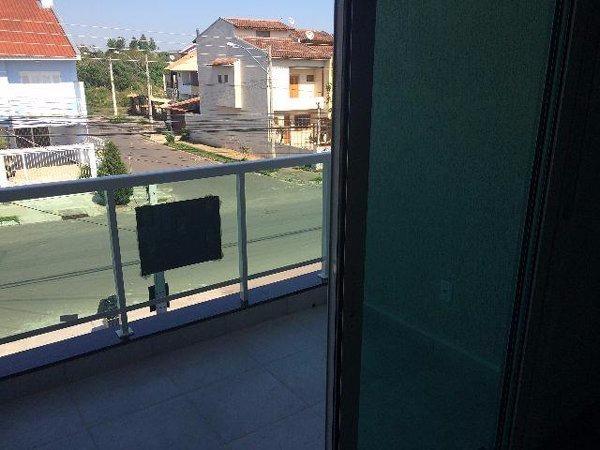 Ducati Imóveis - Casa 3 Dorm, Guarujá (101975) - Foto 13