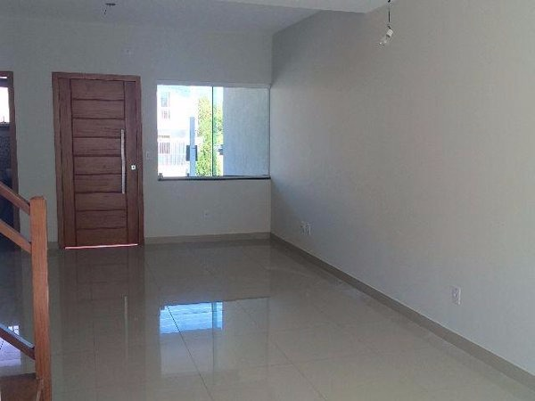 Ducati Imóveis - Casa 3 Dorm, Guarujá (101975) - Foto 4