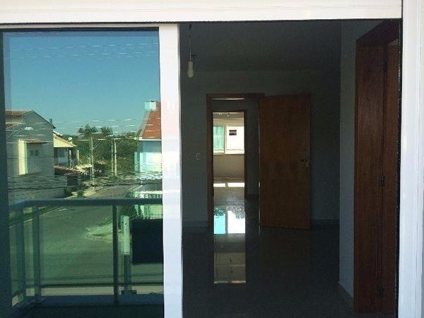 Ducati Imóveis - Casa 3 Dorm, Guarujá (101975) - Foto 12