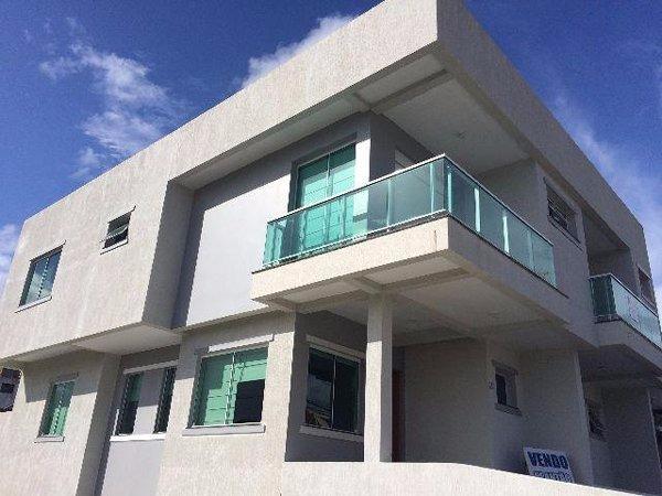 Ducati Imóveis - Casa 3 Dorm, Guarujá (101975) - Foto 2