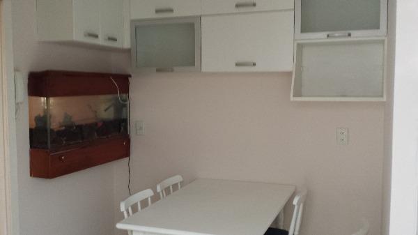 Comendador Rheingantz - Apto 3 Dorm, Auxiliadora, Porto Alegre - Foto 2