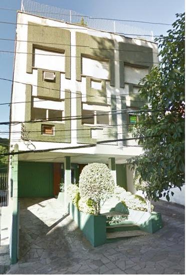 Comendador Rheingantz - Apto 3 Dorm, Auxiliadora, Porto Alegre