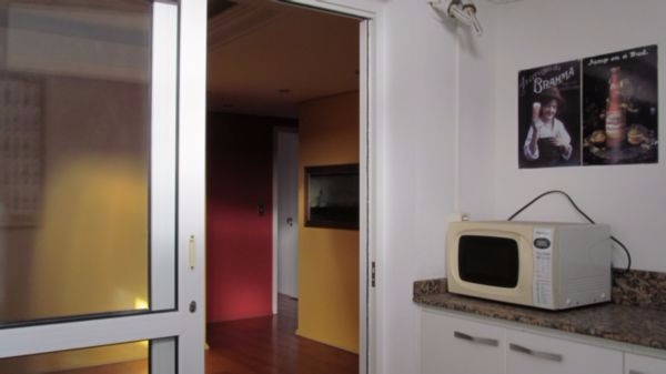 Comendador Rheingantz - Apto 3 Dorm, Auxiliadora, Porto Alegre - Foto 7
