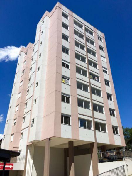 MY Urban Life - Apto 2 Dorm, São José, Porto Alegre (102016)