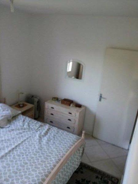 Monte Carlo - Apto 2 Dorm, Teresópolis, Porto Alegre (102020) - Foto 9