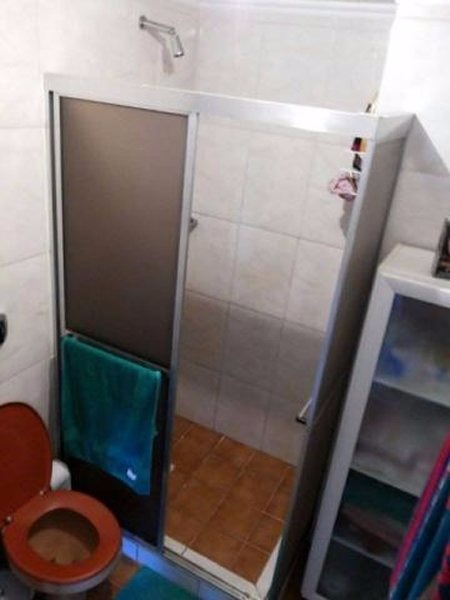 Monte Carlo - Apto 2 Dorm, Teresópolis, Porto Alegre (102020) - Foto 12