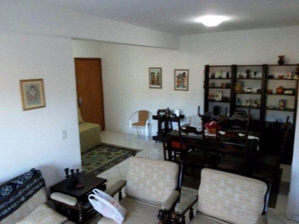 Monte Carlo - Apto 2 Dorm, Teresópolis, Porto Alegre (102020) - Foto 5
