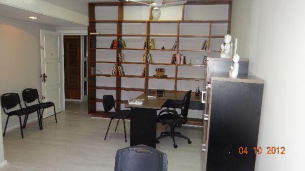 Edificiio Galeria Edith - Sala, Centro Histórico, Porto Alegre - Foto 11
