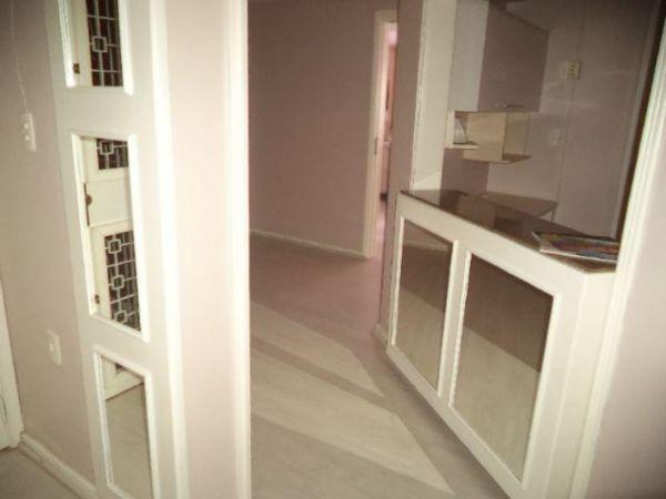 Edificiio Galeria Edith - Sala, Centro Histórico, Porto Alegre - Foto 2
