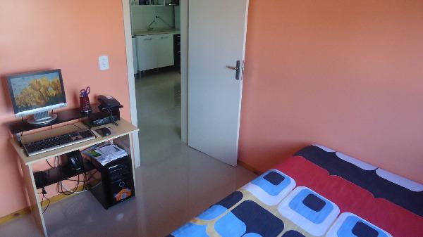 Alto do Bosque - Apto 2 Dorm, Agronomia, Porto Alegre (102033) - Foto 7