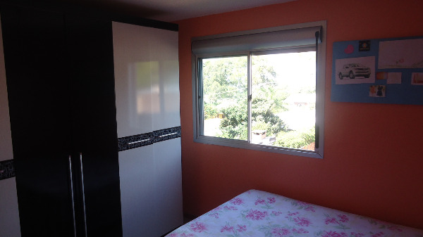 Alto do Bosque - Apto 2 Dorm, Agronomia, Porto Alegre (102033) - Foto 8