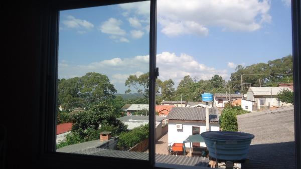 Alto do Bosque - Apto 2 Dorm, Agronomia, Porto Alegre (102033) - Foto 26