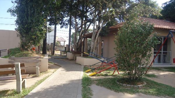 Alto do Bosque - Apto 2 Dorm, Agronomia, Porto Alegre (102033) - Foto 29