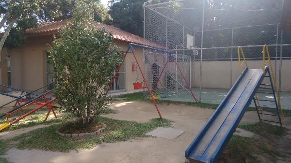 Alto do Bosque - Apto 2 Dorm, Agronomia, Porto Alegre (102033) - Foto 22