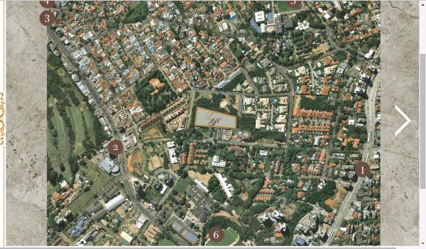 Sobrado 1 Dorm, Três Figueiras, Porto Alegre (102042) - Foto 4