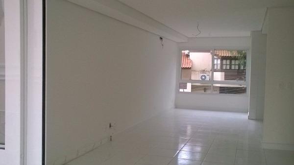 Quinta da Boa Vista - Casa 4 Dorm, Pedra Redonda, Porto Alegre - Foto 18
