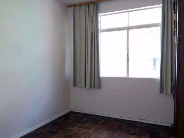 Apto 3 Dorm, Centro Histórico, Porto Alegre (102046) - Foto 9