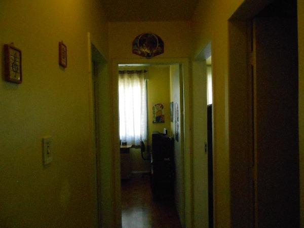 Albaster - Apto 3 Dorm, Bela Vista, Porto Alegre (102049) - Foto 3