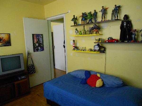 Albaster - Apto 3 Dorm, Bela Vista, Porto Alegre (102049) - Foto 9