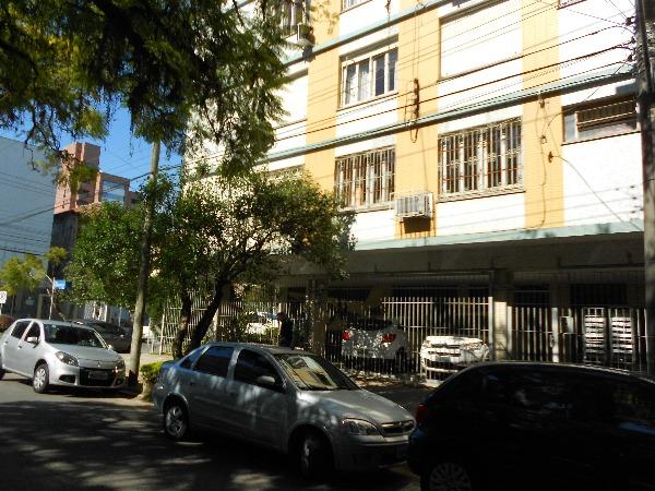 Albaster - Apto 3 Dorm, Bela Vista, Porto Alegre (102049) - Foto 2