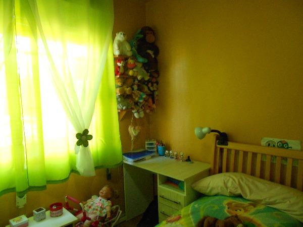 Albaster - Apto 3 Dorm, Bela Vista, Porto Alegre (102049) - Foto 10