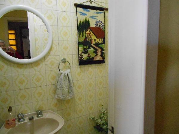 Albaster - Apto 3 Dorm, Bela Vista, Porto Alegre (102049) - Foto 12
