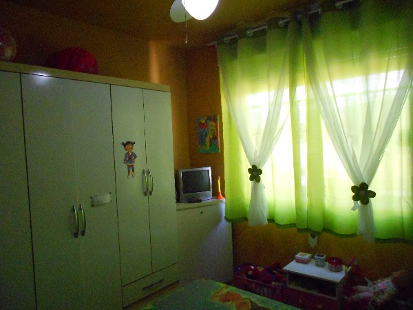 Albaster - Apto 3 Dorm, Bela Vista, Porto Alegre (102049) - Foto 11
