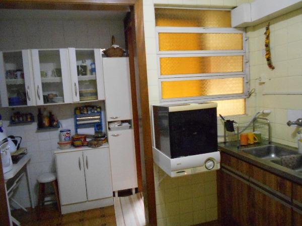 Albaster - Apto 3 Dorm, Bela Vista, Porto Alegre (102049) - Foto 15