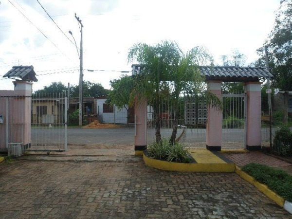 Residencial Rincão Gaúcho II - Terreno, Olaria, Canoas (102051) - Foto 6