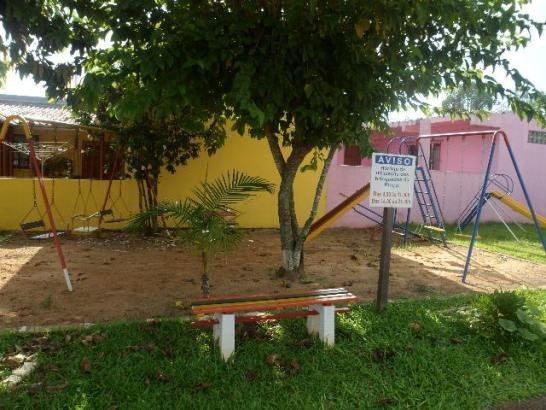Residencial Rincão Gaúcho II - Terreno, Olaria, Canoas (102051) - Foto 8