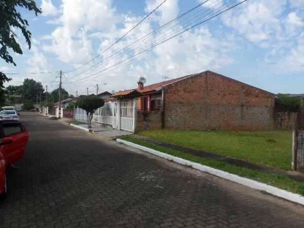 Residencial Rincão Gaúcho II - Terreno, Olaria, Canoas (102051) - Foto 5