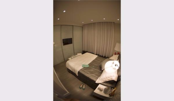 Rossi Flórida - Apto 2 Dorm, Jardim Carvalho, Porto Alegre (102056) - Foto 17