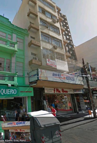 Edifício Veneza - Sala, Centro Histórico, Porto Alegre (102060) - Foto 3