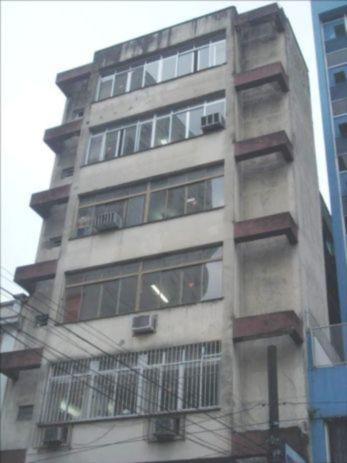 Edifício Veneza - Sala, Centro Histórico, Porto Alegre (102060) - Foto 2