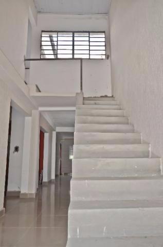 Casa 5 Dorm, Partenon, Porto Alegre (102062) - Foto 11