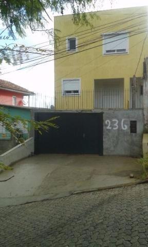 Casa 5 Dorm, Partenon, Porto Alegre (102062)