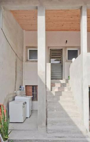 Casa 5 Dorm, Partenon, Porto Alegre (102062) - Foto 9