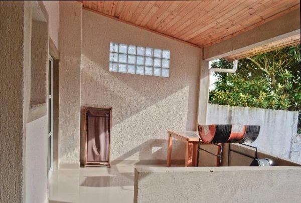 Casa 5 Dorm, Partenon, Porto Alegre (102062) - Foto 18