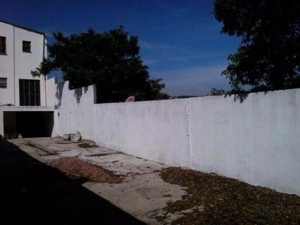 Casa 5 Dorm, Partenon, Porto Alegre (102062) - Foto 13