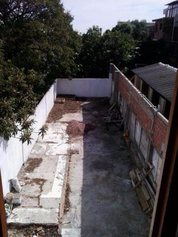 Casa 5 Dorm, Partenon, Porto Alegre (102062) - Foto 19