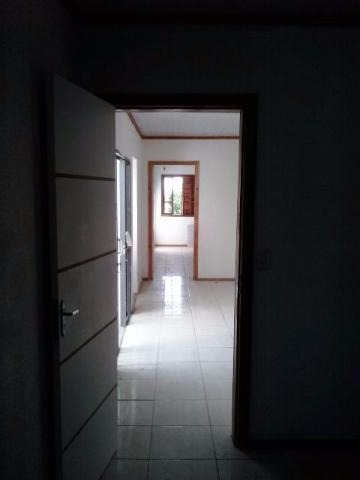 Casa 5 Dorm, Partenon, Porto Alegre (102062) - Foto 3