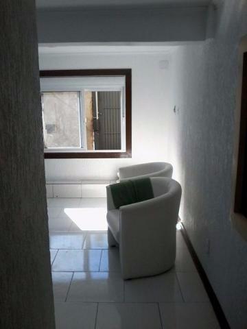 Casa 5 Dorm, Partenon, Porto Alegre (102062) - Foto 6