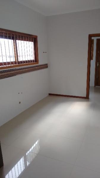 Casa 3 Dorm, Cristo Rei, São Leopoldo (102067) - Foto 20