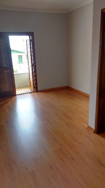 Casa 3 Dorm, Cristo Rei, São Leopoldo (102067) - Foto 9