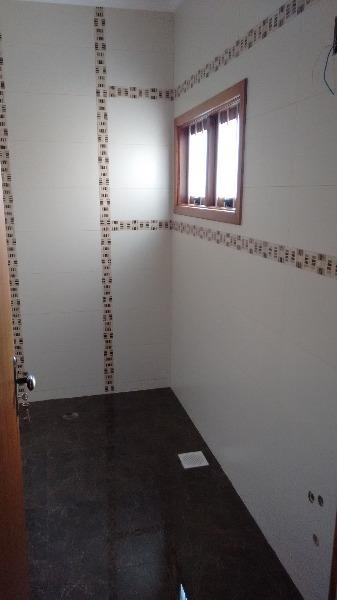 Casa 3 Dorm, Cristo Rei, São Leopoldo (102067) - Foto 18