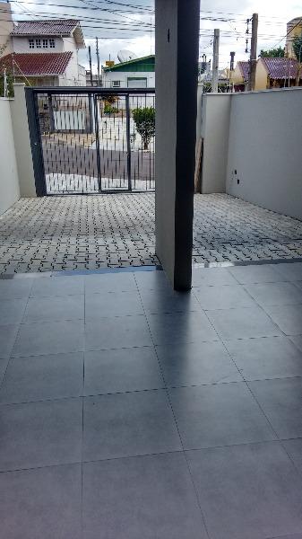 Casa 3 Dorm, Cristo Rei, São Leopoldo (102067) - Foto 29