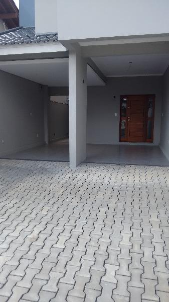 Casa 3 Dorm, Cristo Rei, São Leopoldo (102067) - Foto 28