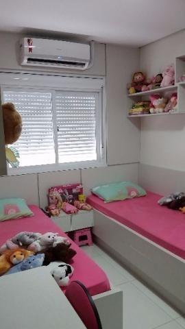 Residencial Nova Garden - Casa 3 Dorm, Olaria - Foto 7