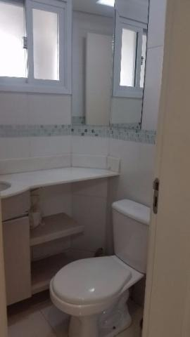 Residencial Nova Garden - Casa 3 Dorm, Olaria - Foto 9