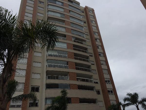 Parque Panamby - Apto 3 Dorm, Central Parque, Porto Alegre (102074)